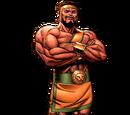 Hércules (Tierra-616)