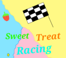 Sweet Treat Racing
