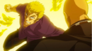 Laxus charges at Jura.png