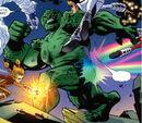 Emil Blonsky (Earth-5631) Hulk and Power Pack Vol 1 3.jpg