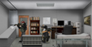 Medicalclinic secretroom sdw.png
