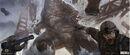 Concept Art - Godzilla 2014 - Kan Muftic 6.jpeg