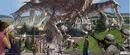 Concept Art - Godzilla 2014 - Kan Muftic 2 MUTO.jpeg