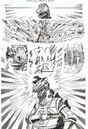RULERS OF EARTH Issue 13 Concept Art 2.jpg