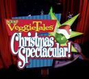 Specials/Films