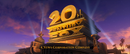 20th Century Fox logo new.png