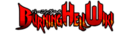 BurningHellWiki.png