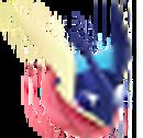 Amphinobi Icône SSB Wii U.png
