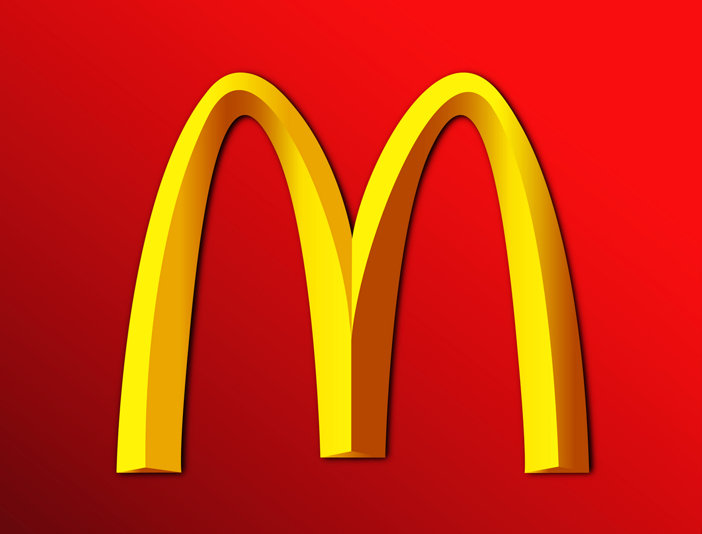 McDonald's se une a Ferro con un fin solidario