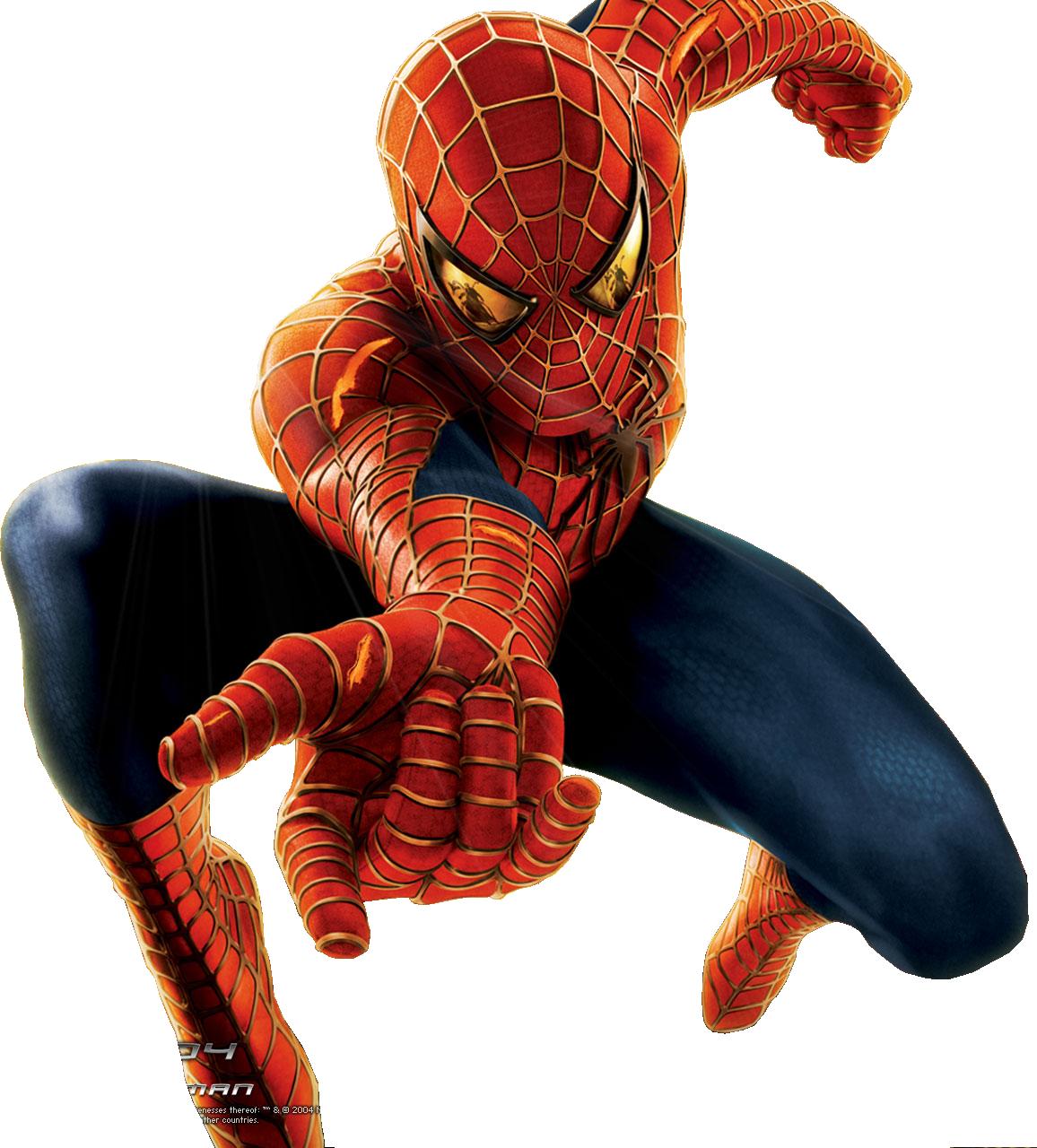Image - Spiderman Killem.png - Students Wiki