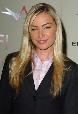 Portia De Rossi 2004 Image - 2004 AFI Award...
