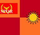 First Republic of Arawak