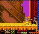 Glitches (Shantae series)