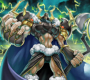 Thor, Seigneur des Ases
