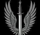 Frakcje w Call of Duty: Modern Warfare 2