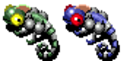 Newtron-sprites.png