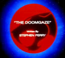 The Doomgaze