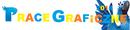 Prace Graficzne-2014.png