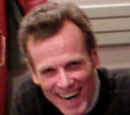 Richard Grosse