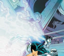 Peter Platinum (DC One Million)