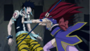 Erza lands a hit on Midnight.png