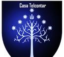 Mathock Telcontar