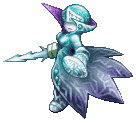 File:FFTS Shiva Sprite.png