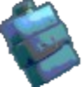 Rev-Hip Flask-2.png