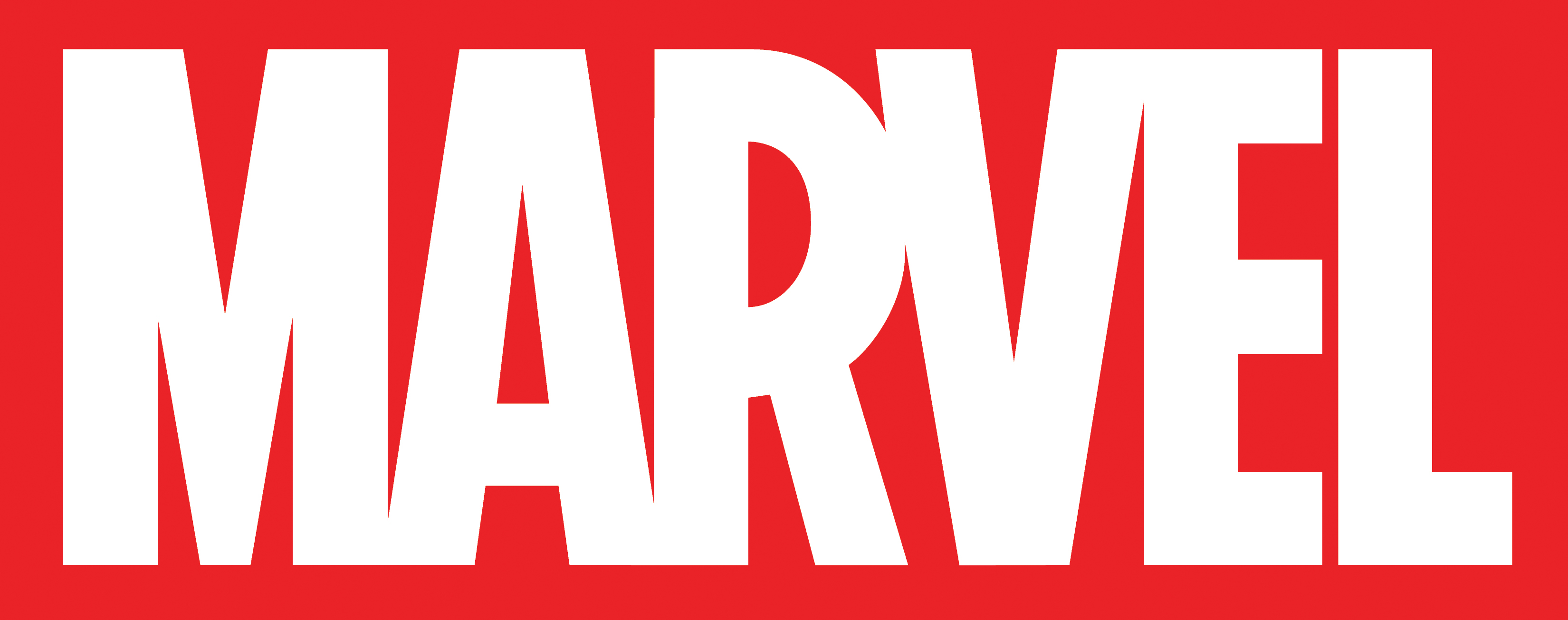 "In 2013, the ""MARVEL"" wordmark was subtly redrawn."