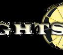 KnightsEnd
