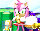 Found you Sonic.png