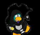 Fuerza Igualitaria Pingüina