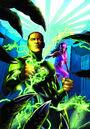 Green Lantern Corps Vol 3 21 Textless.jpg