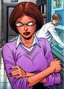 Elizabeth Ross (Earth-20051) Marvel Adventures Hulk Vol 1 1.jpg