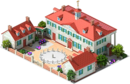 Mount Vernon Manor L1.png