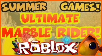 The Roblox 2014 Summer Games Roblox Wikia