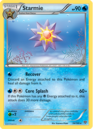 121 Starmie XY34.png