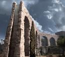 Database: Acqua Antoniniana