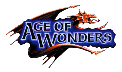 Regalos de Papa Juaner - Página 6 Age_of_Wonders