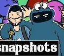 CT Snapshots