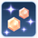 Gem Icon 2 (DLN).png