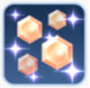 Gem Icon 4 (DLN).png