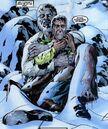 Victor von Doom (Earth-616) and Werner von Doom (Earth-616) from Books of Doom Vol 1 1 0001.jpg