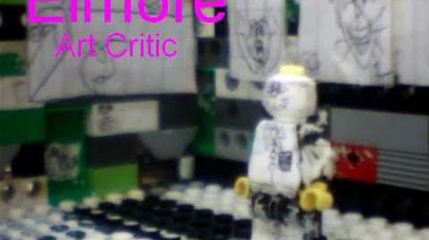 Elmore Art Critic 1