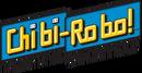 Chibi-Robo-0.png