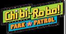 Chibi-Robo Park Patrol.png