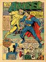 Marvel Mystery Comics Vol 1 26 007.jpg