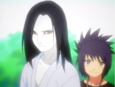 Orochimaru and Anko.png