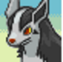 Mightyena Portrait.png