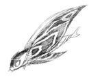 Concept Art - Rebirth of Mothra 2 - Aqua Mothra 12.png